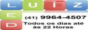 Luiz Led